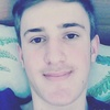 Макс, 21, г.Талдыкорган