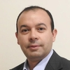 Ahmad, 46, г.Амман