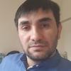 шейх, 32, г.Москва