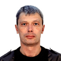 Максим, 46 лет, Стрелец, Владивосток