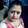 Arpita Ghosh, 44, Asansol