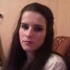 оксана, 28, г.Дубровка (Брянская обл.)