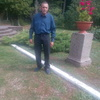 Vladimir yengelsovich, 53, Skopin