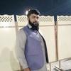 Malik Muhammad Bilal, 30, г.Амритсар