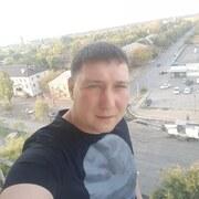 Алексей 31 Волгоград
