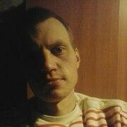 Дмитрий 37 лет (Лев) хочет познакомиться в Тосно