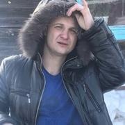 Сергей Кирдянкин 31 Тында