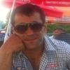 Valera, 42, г.Северодвинск