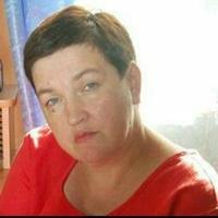 Ольга, 55 лет, Стрелец, Орел