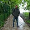 Viktor, 22, г.Киев