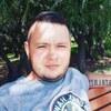 Александр, 24, г.Бельцы