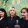 Катерина, 31, г.Миллерово