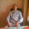 Николай, 32, г.Жигулевск