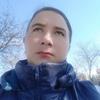 Nadejda, 26, Kakhovka