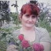 mayya, 52, Lenino