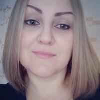 Алия, 34 года, Дева, Оренбург