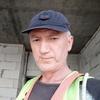 Alim Saidov, 50, Denov