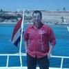 sooly7, 41, г.Кувейт