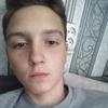 Эльдарик, 18, г.Караганда