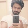 Rashid, 29, г.Карачи