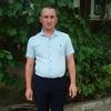Sergej Shcerbak, 38, Svetlograd
