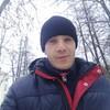 Ildar, 31, Aznakayevo