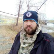 Максим 28 Барнаул