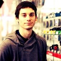 Кирилл, 25 лет, Дева, Волгоград