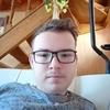 Данил, 18, г.Коломна