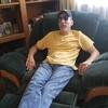 mark, 58, Hartville