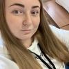 Таня, 22, г.Москва