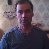 Владимир, 60 лет, Стрелец, Нижневартовск