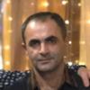 вейсал, 38, г.Казань