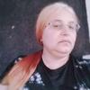 Protopop Tatiana, 30, г.Кишинёв