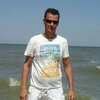Николай, 43 года, Близнецы, Москва