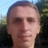 Павел, 26, г.Ивано-Франковск