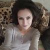 Mila, 29, г.Зерафшан
