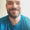 Фёдор, 35, г.Нижний Новгород