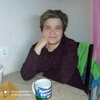 Людмила Пискарёва, 52, г.Брянск