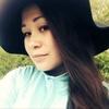 Ekaterina, 33, Elabuga