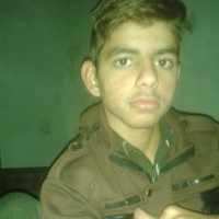 taha rajpoot, 16 лет, Козерог, Исламабад