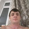Григорий, 40, г.Кишинёв
