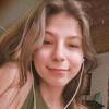 Илона, 20, г.Раменское