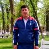 turayev Rahimjan, 44, Ashgabad