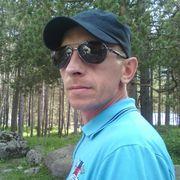 Владимир 42 года (Весы) хочет познакомиться в Тырныаузе
