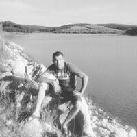 Роман, 42 года, Козерог, Анапа