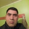 Jose Manuel Munoz Mau, 36, г.Сантьяго