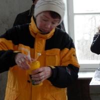 Василиса, 57 лет, Скорпион, Санкт-Петербург