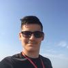 Влад, 19, г.Шатура