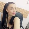 Тина, 41, г.Киев